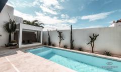 Image 2 from Villa de 2 chambres à coucher à louer au mois et à l'année à Umalas