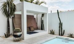 Image 3 from Villa de 2 chambres à coucher à louer au mois et à l'année à Umalas