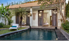 Image 1 from 2 Bedroom Villa for Monthly & Yearly Rental in Batu Belig