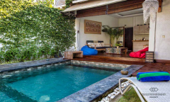 Image 3 from 2 Bedroom Villa for Monthly & Yearly Rental in Batu Belig