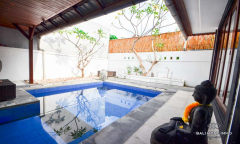 Image 1 from 2 Bedroom Villa for Sale Leasehold in Berawa