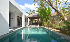 Image 1 from 2 Bedroom Villa for Monthly & Yearly Rental in Berawa