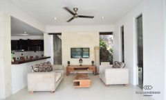 Image 2 from 2 Bedroom Villa for Monthly & Yearly Rental in Berawa