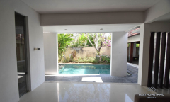 Image 3 from 2 Bedroom Villa for Monthly & Yearly Rental in Berawa