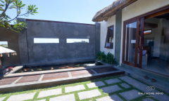 Image 2 from 2 Bedroom Villa For Monthly & Yearly Rental in Canggu