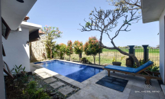 Image 2 from 2 BEDROOM VILLA FOR MONTHLY & YEARLY RENTAL IN CEMAGI