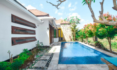Image 1 from 2 BEDROOM VILLA FOR MONTHLY & YEARLY RENTAL IN CEMAGI