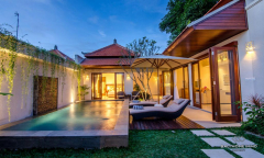 Image 2 from 2 Bedroom Villa For Monthly & Yearly Rental in Sanur