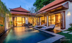 Image 1 from 2 Bedroom Villa For Monthly & Yearly Rental in Sanur