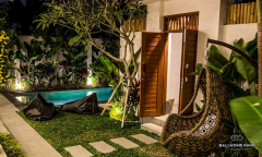 Image 2 from 2 Bedroom Villa For Monthly & Yearly Rental in Seminyak