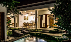 Image 1 from 2 Bedroom Villa For Monthly & Yearly Rental in Seminyak