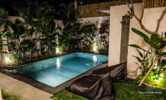 Image 3 from 2 Bedroom Villa For Monthly & Yearly Rental in Seminyak