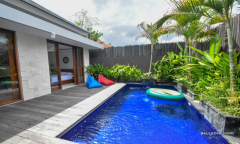 Image 1 from 2 Bedroom Villa For Monthly & Yearly Rental in Umalas