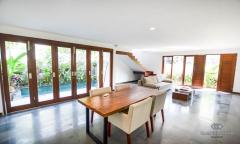 Image 2 from Villa de 2 chambres à louer au mois et à l'année près de la plage de Cemagi