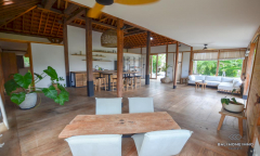 Image 1 from 2 Bedroom Villa For Rent in Canggu - Echo Beach