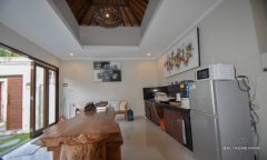 Image 3 from 2 Bedroom Villa For Rent in Canggu