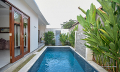 Image 1 from 2 Bedroom Villa For Rent in Canggu
