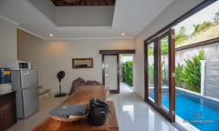 Image 2 from 2 Bedroom Villa For Rent in Canggu