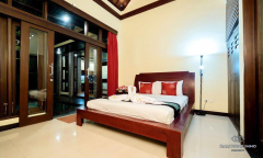 Image 2 from 2 Bedroom Villa For Sale Leasehold & Rent in Kerobokan