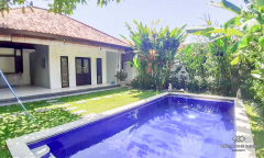 Image 2 from 2 Bedroom Villa For Rent in Umalas