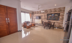 Image 3 from 2 Bedroom Villa For Rent & Sale Leasehold in Seminyak