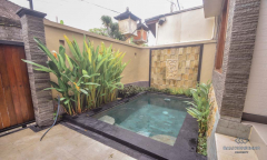 Image 2 from 2 Bedroom Villa For Rent & Sale Leasehold in Seminyak