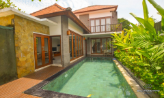 Image 1 from 2 Bedroom Villa For Rent in Umalas