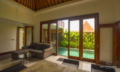Image 3 from 2 Bedroom Villa For Rent in Umalas