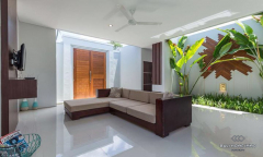 Image 3 from 2 Bedroom Villa For Rent & Lease in Kerobokan