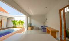 Image 3 from 2 Bedroom Villa For Rent & Long Term Lease in Umalas