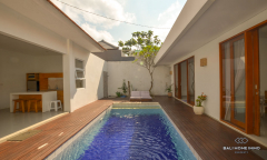 Image 1 from 2 Bedroom Villa For Rent & Long Term Lease in Umalas