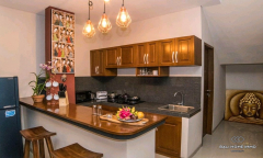 Image 3 from 2 Bedroom Villa For Rent Near Seminyak Beach
