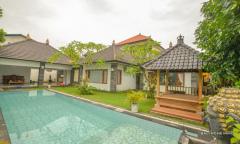 Image 2 from 2 BEDROOM VILLA FOR RENT & SALE LEASEHOLD IN PERERENAN