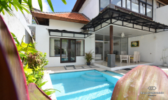 Image 1 from 2 Bedroom Villa For Rent Yearly in Canggu