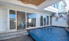 Image 3 from Villa de 2 chambres à coucher à vendre en pleine propriété à Berawa