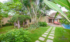 Image 3 from 2 Bedroom Villa for Sale Freehold in Canggu