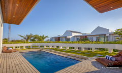 Image 3 from 2 Bedroom Villa for Sale Freehold in Uluwatu