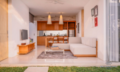 Image 2 from 2 Bedroom Villa For Sale in Pecatu