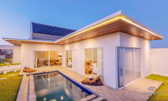 Image 3 from 2 Bedroom Villa For Sale in Uluwatu