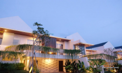 Image 2 from 2 Bedroom Villa For Sale in Uluwatu