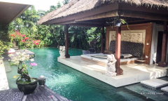 Image 1 from 2 Bedroom Villa For Sale Leasehold 300m to Berawa Beach