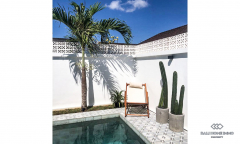 Image 1 from 2 Bedroom Villa For Sale Leasehold Sale in Umalas