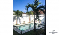 Image 2 from 2 Bedroom Villa For Sale Leasehold Sale in Umalas