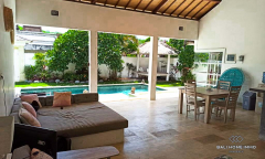 Image 3 from 2 Bedroom Villa For Sale Leasehold in Balangan - Uluwatu