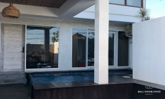 Image 2 from 2 Bedroom Villa For Sale Leasehold in Berawa