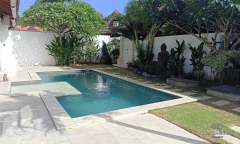 Image 2 from 2 Bedroom Villa For Sale Leasehold in Bukit Peninsula