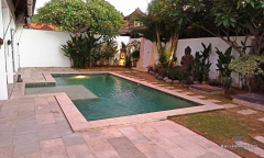 Image 3 from 2 Bedroom Villa For Sale Leasehold in Bukit Peninsula