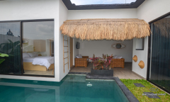 Image 2 from 2 Bedroom Villa for Sale Leasehold in Canggu