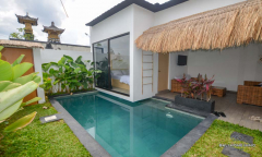 Image 3 from 2 Bedroom Villa for Sale Leasehold in Canggu