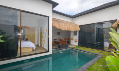 Image 1 from 2 Bedroom Villa for Sale Leasehold in Canggu